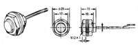 E2C-X2A-3M