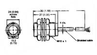 E2CA-X5A-3M