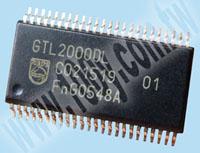 GTL2000DL