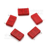 MKP10-0.033uF/630V-22.5mm