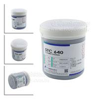 STC640