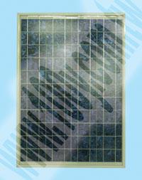 20V/2.5A-671*611*32mm-多晶