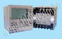H5S-B-AC100-240V