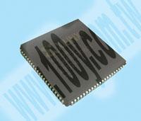 XC3042A-7PC84C