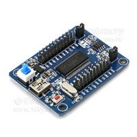 EZ-USB-FX2LP