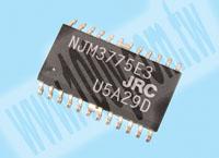 NJM3775E3