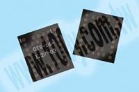 PCB-OTS-8(16)-1.27-03
