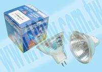 JCDR-110-130V50W-GX5.3+燈罩