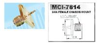 MCI-7814-玲��