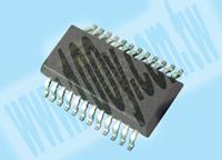 PI5C3384CQE