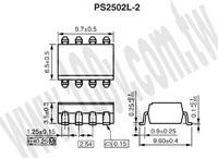 PS7122AL-2A