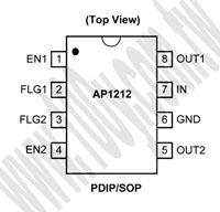 AP1212H