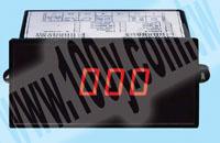 DR-99ACV-199.9V