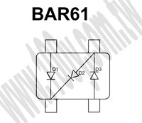 BAR61
