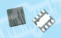 HSMP-386J-BLKG