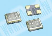 CXA-012000-3X4X02