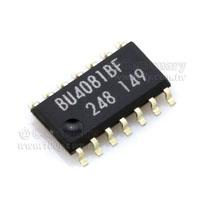 BU4081BF-E2
