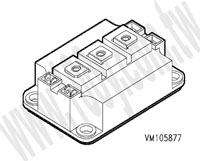 BSM200GB120DN2