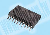 PCM1704U