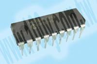 MCP2515-I/P-e3