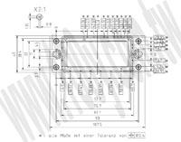 BSM10GP60