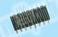 74LVC138AD
