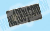 EM639165TS-6G