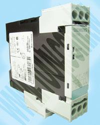 3RN1010-1CW00