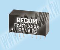 RSO-2405D