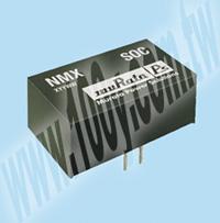NMXD0512SOC