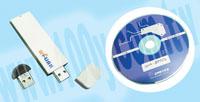 USB-BTM-PL2303