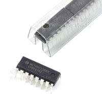 MC74HC138ANG