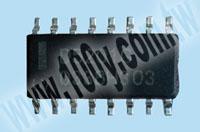 UPD5201G