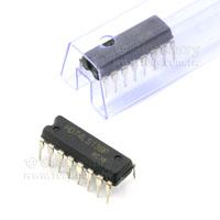 HD74LS139P-Q