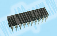 PALCE16V8H-25PC/4