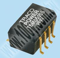 TSM0505D