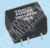 TSH1205S