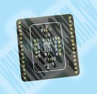 PCB-656-0102211