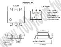 PS710AL-1A-A