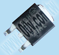 MTD20P03HDL