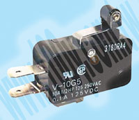 V-10G5-1C24-K