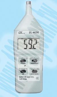 SL-4030