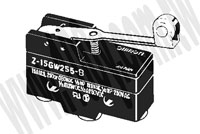 Z-15GW2-B7-K