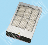 WHP3000-1200W