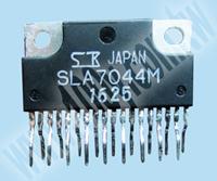 SLA7044M
