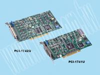 PCI-1741U-BE