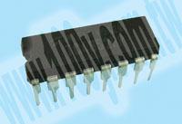 TC4052BP