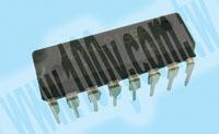 HD74LS138P