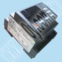 DR4020-E4D12E00BH710