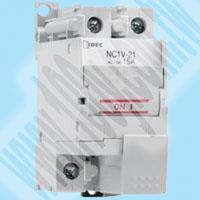 NC1V-2100-5AA